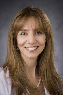 Linda Carime Cendales, MD