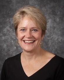Linda G.  Leithe, MD