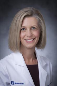 Linda H. Harpole, MD, MPH