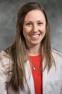 Lindsey Goeres, MD