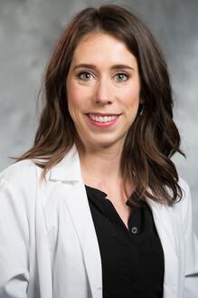 Lindsey Levinson, MSN, FNP-C