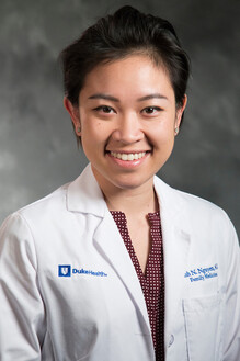 Linh Nguyen, MD