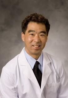 Linton L. Yee, MD