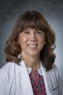 Lisa Amaya-Jackson, MD, MPH