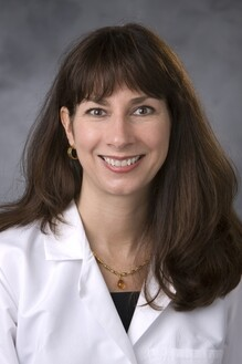Lisa C. Muasher, MD, MPH