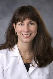 Lisa C. Muasher, MD, MPH