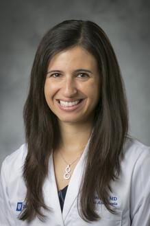 Lisa Einhorn, MD