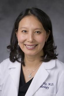 Lisa M. Ho, MD