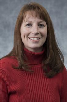 Lisa Povsic, PA-C
