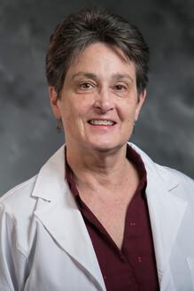 Lisa Ray, PA-C