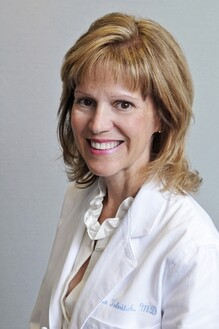 Lisa A. Tolnitch, MD