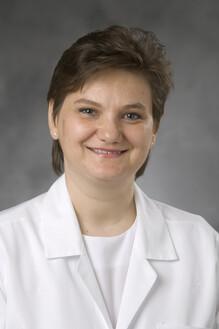 Lisena G. Verka, MD