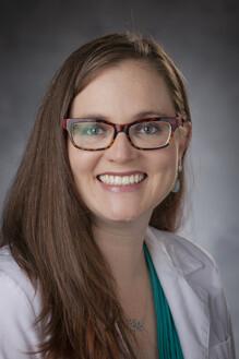 Liz Deans, MD, MPH