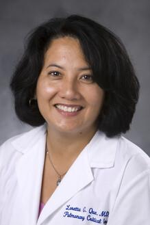 Loretta G. Que, MD