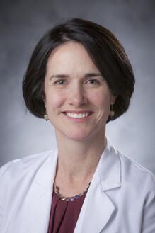 Lorraine S. Sease, MD, MSPH