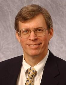 Louis F. Diehl, MD