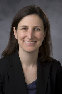 Louise L. Highley, MD, MSPH