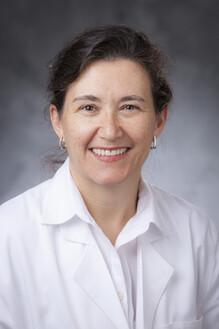 Lynne M. Hurwitz Koweek, MD