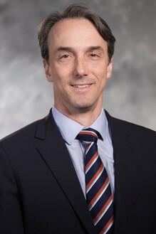 M. Zachary Rosenthal, PhD