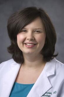 Maggie M. Stoecker, MD