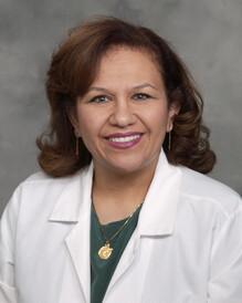 Manal F. Abdelmalek, MD, MPH