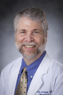 Marc A. Finkel, MD