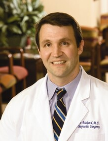 Marc J. Richard, MD