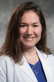 Marci M. Loiselle, PhD