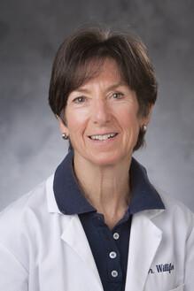 Margaret E. Williford, MD