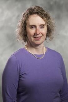 Margaret H. Shanley, MD