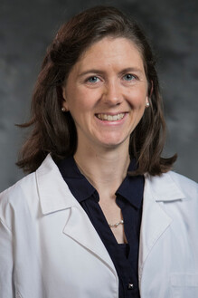 Margaret (Maggie) A. Kleber, CCC-SLP, MS