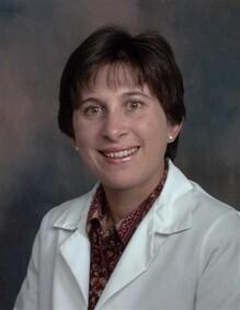 Margarita Bidegain, MD, MHS-CL