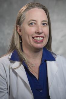 Margie C. Sander, MD