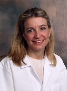 Maria M. Fakadej, MD