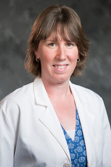 Marianne C. Robinson, MSN, FNP-C