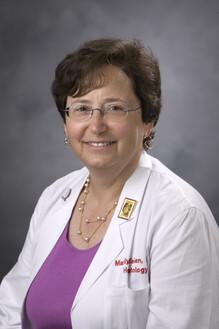 Marilyn J. Telen, MD