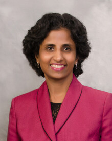 Marisa C. Flores, MD, MPH