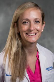 Marjorie Soltis Kilgore, MD