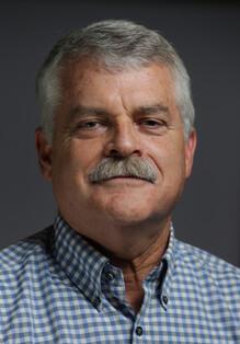 Mark B. Skeen, MD