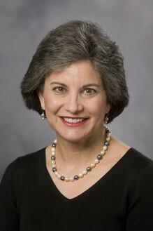 Martha E. Gagliano, MD