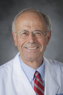 Martin H. Poleski, MD, CM