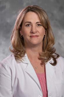Mary Anne Alexander, MD