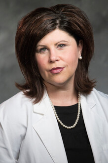Mary Beth Dowd, MSN, FNP-BC