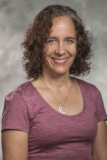 Mary Beth A. Osborne, DPT, NCS, PT