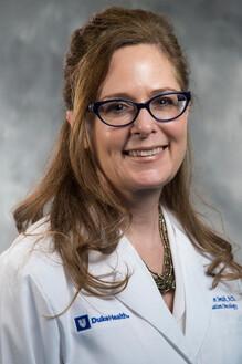 Mary Leann Smith, MD