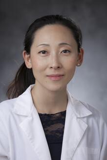 Mary Yurashevich, MD, MPH