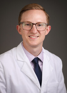 Matthew Abbott, MD