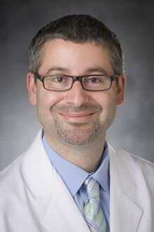 Matthew G. Rein, MD