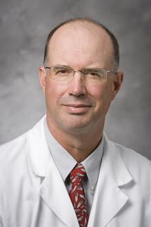 Matthew G. Troxler, DPM