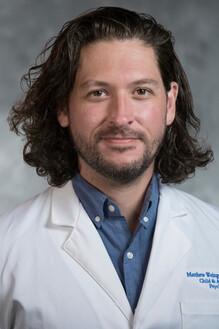 Matthew H. Weingard, MD, MPH